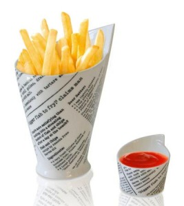 maxwell-williams-french-fry-cups