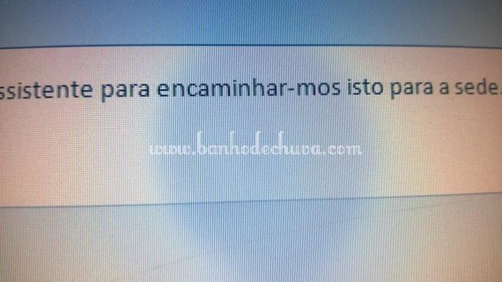 erro_enclise04