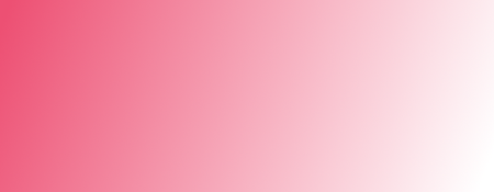 Cara menos rosada