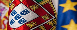 Cidadania portuguesa – Tentativa 2 #fail