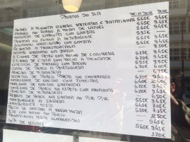 menu_cafes_1
