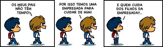 armandinho_empregada