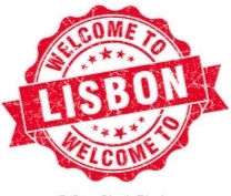 Vai morar em Lisboa e não sabe por onde começar?