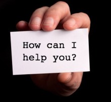 how-can-i-help-you