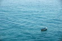 barco-a-deriva