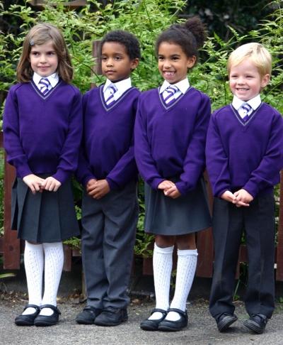primaryschool01