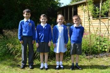 primaryschool02