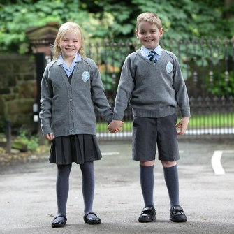 primaryschool05