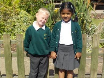 primaryschool06