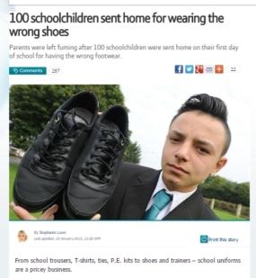 school rules05