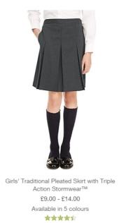 uniform03