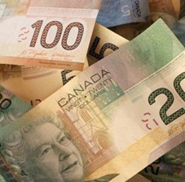 Custo de vida em Vancouver