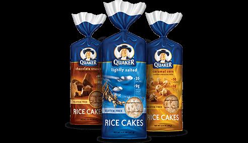 rice_cakes25f955418cb46e438643ff2300547e50