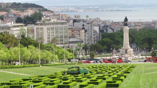 """""""Por que Portugal é maravilhoso?"""""""