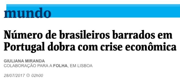 Folha - 20170728